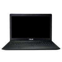 Asus Laptop X553SA