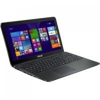 ASUS Laptop X554LJ-XO270D
