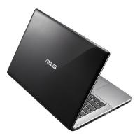 Asus Laptop X555LA-5010U