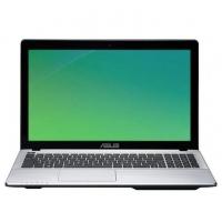 Asus Laptop X555LA