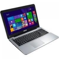 ASUS Laptop X555LF-5010U
