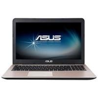 Asus Laptop X556UQ-6500U