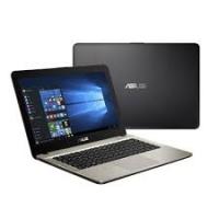 Asus Laptop X556UQ-7200U