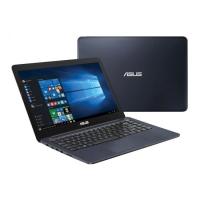 Asus Laptop X556UR- 7100U