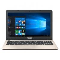 Asus Laptop X556UR