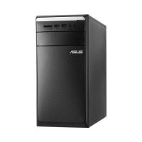 Asus M11AD PC