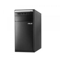 Asus M52BC PC