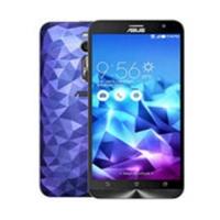 Asus Mobilephone Zenfone 2 Deluxe