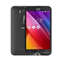 Asus Mobilephone ZenFone 2 Laser (ZE550KL)