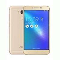 Asus Mobilephone Zenfone 3 Max