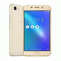 Asus Mobilephone ZenFone 3s Max