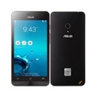 Asus Mobilephone ZenFone 5