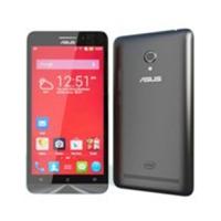 Asus Mobilephone ZenFone 6