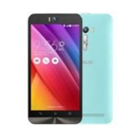 Asus Mobilephone ZenFone Selfie ZD551KL
