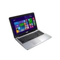 Asus Netbook X555LN Core i5 Nvidia GT840