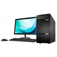 Asus PC K30AD