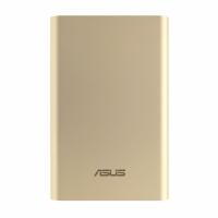 Asus Power Bank Zen Power 5V 2.4A