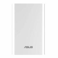 Asus Power Bank Zen Power