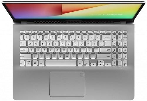 Asus S530UF i5 8Gen 2GB Graphics 1TB HDD + 8GB SSHD Laptop