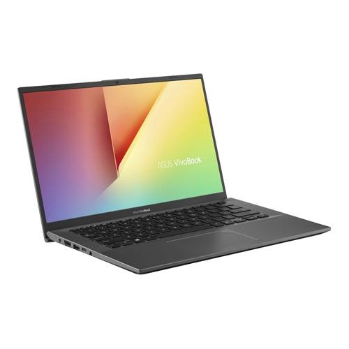 Asus VivoBook 14 X412UA 7th Gen Intel Core i3 7020U (2.30GHz, 4GB DDR4, 1TB, 1 x M.2 Slot)