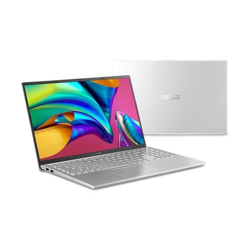 Asus VivoBook 15 X512FL 8th Gen Intel Core i5 8265U