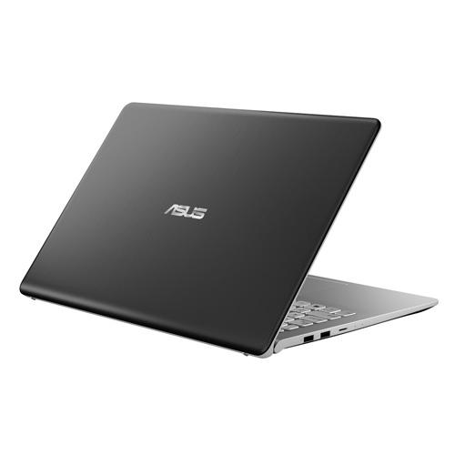 Asus VivoBook S15 S530FA 8th Gen Intel Core i5 8265U