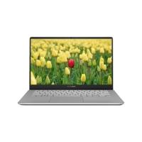 Asus VivoBook S15 S530FA 8th Gen Intel Core i5 8265U  #BQ412T