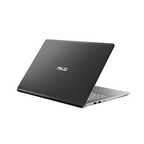 Asus VivoBook S15 S530FN 8th Gen Intel Core i5 8265U  #BQ542T/EJ560T