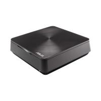 Asus VM62 Mini PC