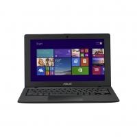 Asus X200CA NetBook