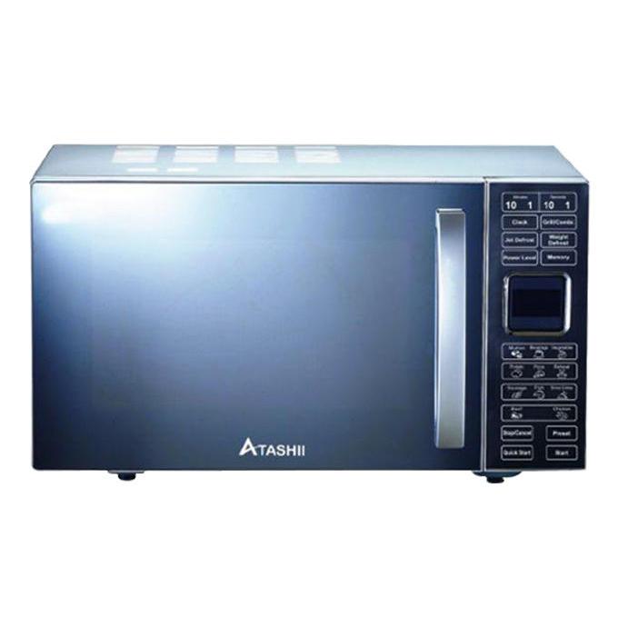 Atashi Microwave Oven NMW90D20AL-D2-A