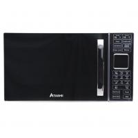 Atashi Microwave Oven NMW90D23AL-G1-A