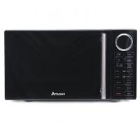 Atashi Microwave Oven NMW90D25AL-B8-A