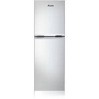Atashi Refrigerators NRA-132NS