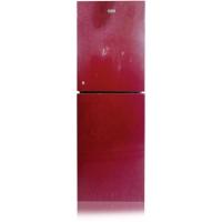 Atashi Refrigerators NRA-20VC