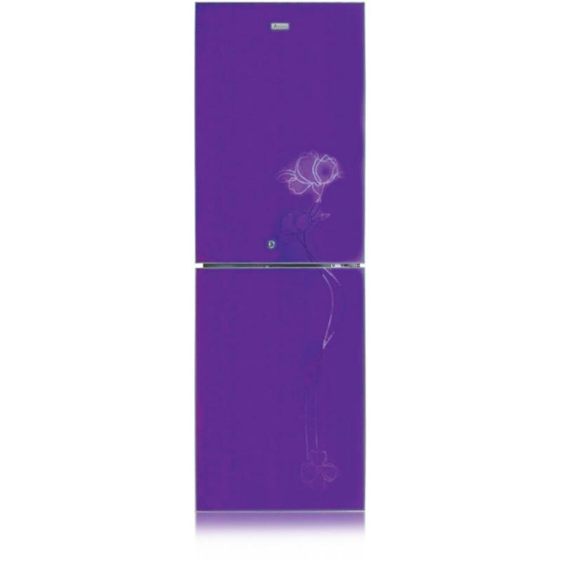 Atashi Refrigerators NRA-23GL