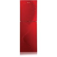 Atashi Refrigerators NRA-245GS