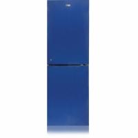 Atashi Refrigerators NRB-20VC