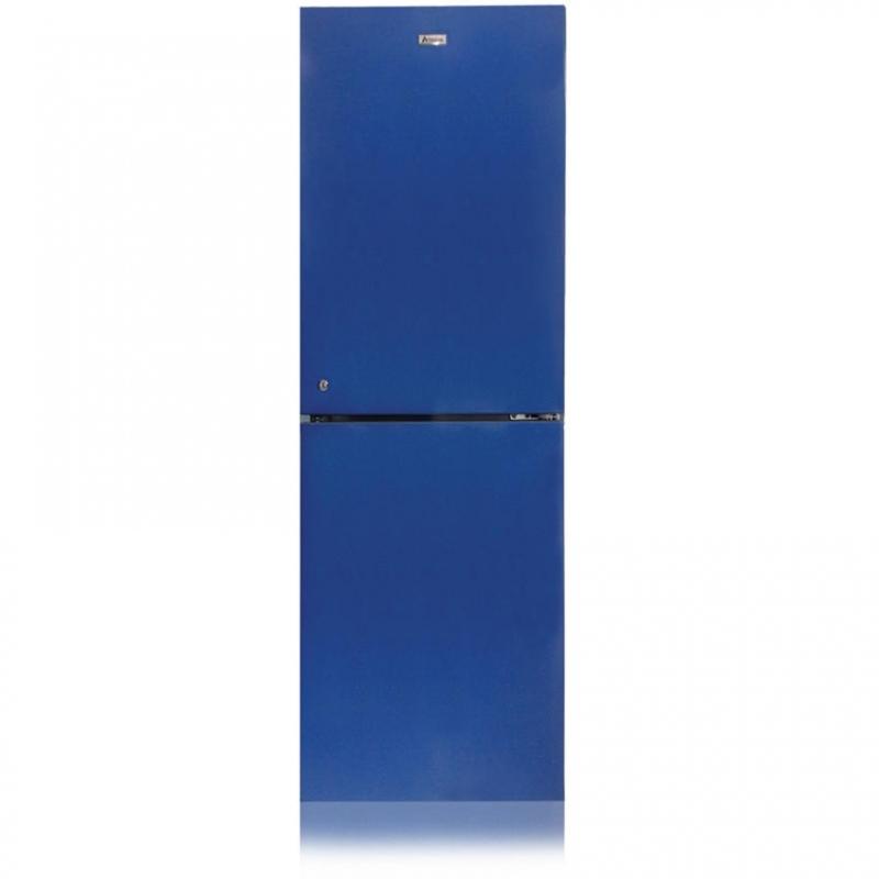 Atashi Refrigerators NRB-23VC