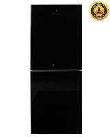 Atashii Botton Refrigerator NRA-23 HUT-GBK