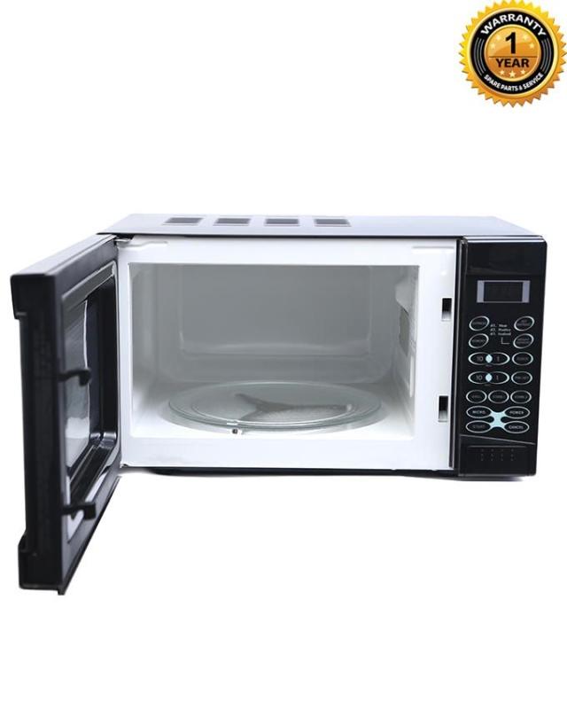 Atashii Microwave Oven NMW80D20AP-D2-A
