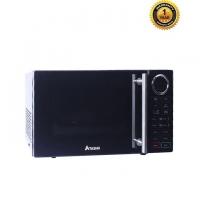 ATASHII Microwave Oven W/Grill NMW90D25AL-B8-A