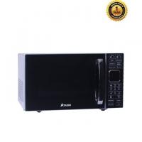 ATASHII Microwave Oven W/Grill  NMW90D25AL-G1-A
