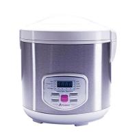 Atashii Multi Cooker NMC-22900-A