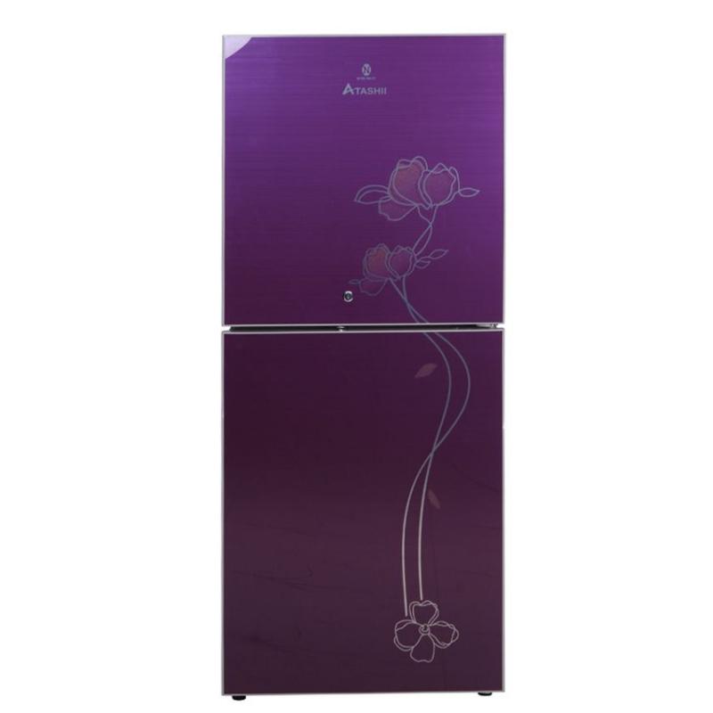 Atashii Refrigerator NRA-20 HUT-GPL