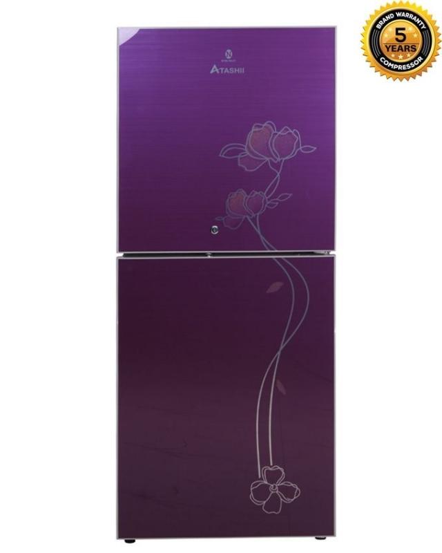 Atashii Refrigerator NRA-20