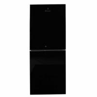 Atashii Refrigerator NRA-23 HUT-GBK