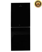 Atashii Refrigerator NRA-23