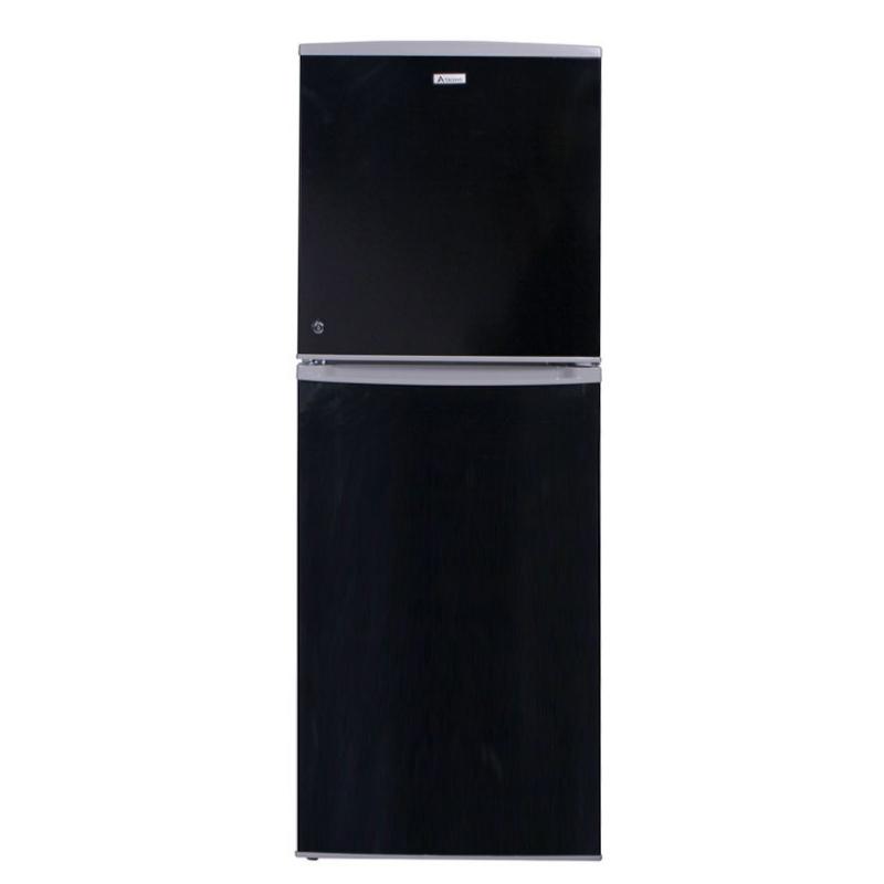 Atashii Refrigerator NRA-25 HUT-BK