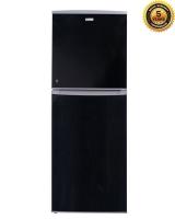 Atashii Refrigerator NRA-25